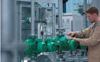 Системы отведения сточных вод