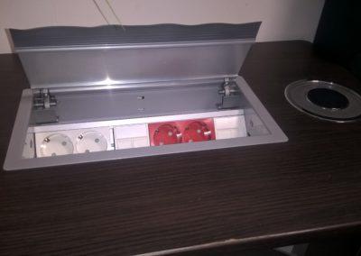 kmn-service-nashi-raboty-elektrosnabzhenie-002