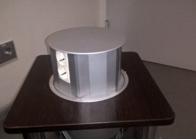 kmn-service-nashi-raboty-elektrosnabzhenie-007