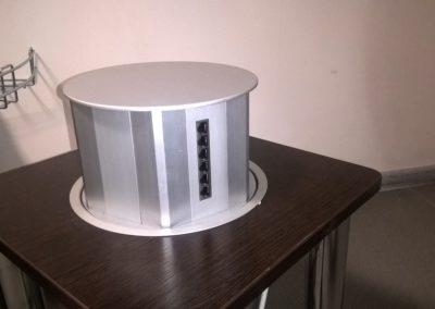 kmn-service-nashi-raboty-elektrosnabzhenie-008