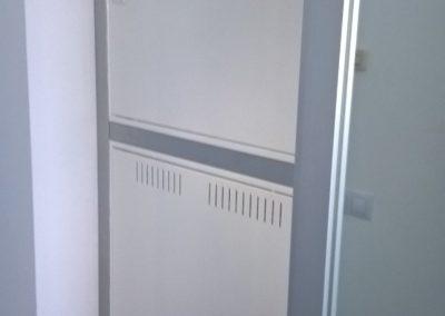 kmn-service-nashi-raboty-elektrosnabzhenie-009