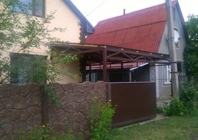 kmn-service-nashi-raboty-ograzhdeniya-i-navesy-006