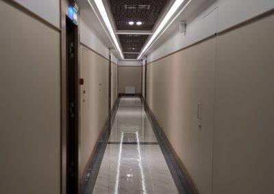 Отделка , мебель, натяжной потолок